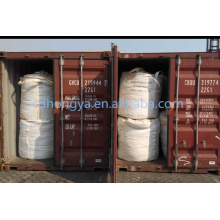 High Fe Content Columnar Biogas Dedicated Treatment and Purification Activated Iron Oxide Desulfurizer per ton price