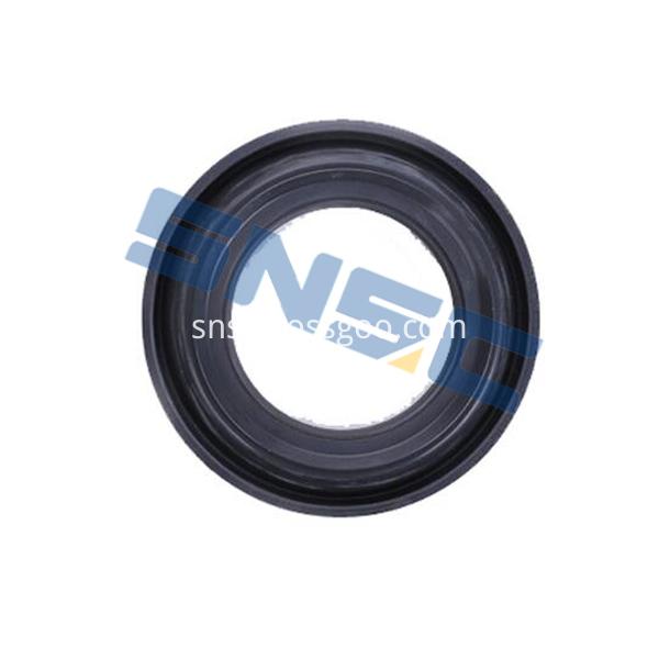 2402070 A4r Oil Seals