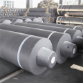 Iran graphite electrodes uhp600 700