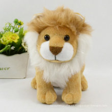 Fábrica de suministros por encargo de peluche de juguete de peluche China