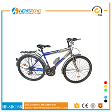 Hight quality moutain bike/hot sale mountain bicycle mtb bike