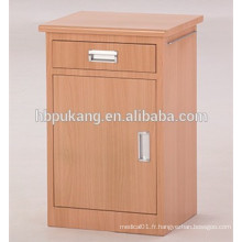 Cabinet de chevet médical (D-16)