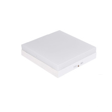 18w 24w 36w 48w best selling warm white cold white factory supply CE ROHS certificates led ceiling panel light