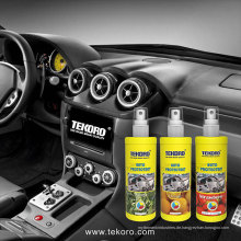 Tekoro Lederpflege Protectant Spray