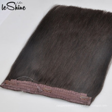 Invisible Wire Headband Hair Extensions