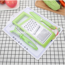 Professional Multifunction Kitchen Vegetable Grater