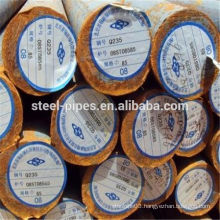 Prime JBC Pipe supplier steel angle bar
