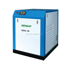 7 bar vsd air compressor,ABB inverter air compressor,vfd air compressor