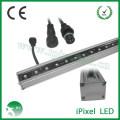 Amazing price classical car accessory 48LEDs/m DMX led bar light