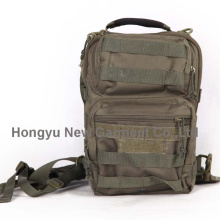 Militaire Style Level III Molle Assault Pack Sac Sac à dos (HY-B082)