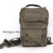 Военный стиль Уровень III Molle Assault Pack Сумка Рюкзак (HY-B082)