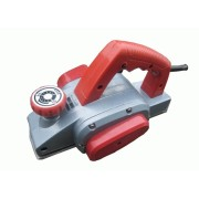 82mm 400W electric planer