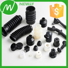 China Supplier Air Bellow, Silicone Rubber Bellow