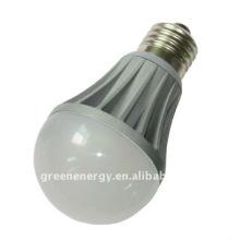 TUV CE 9W a mené la lumière d'ampoule