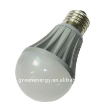 TUV CE 9W led bulb light