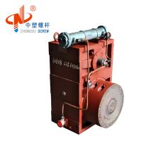 Jiangsu Vertical Speed Reducer Gearbox ZLYJ Series