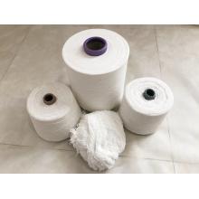 4.5 s matt polyester Chenille yarn