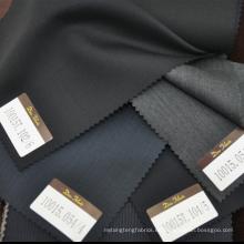 Super130 sastre hecho a medida de lana merino de los hombres al por mayor