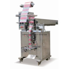 Shrimps/ King Small Dried Shrimp 5-500g Packaging Machines
