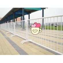 High Quality Pedestrian Barriers Xm-02