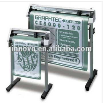 Graphtec CE 5000 série digital plotter de corte