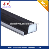 wooden window protection pu foam strip