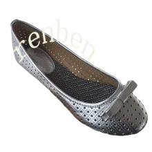 New Hot Sale Women′s Casual Ballet Shoes