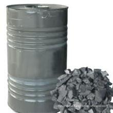Calcium Carbide (CaC2) for Acetylene Welding