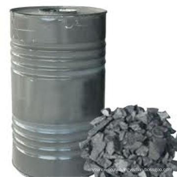Карбид кальция 25-50 мм 50-80 мм Выход газа 295 л / кг