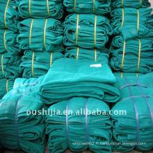 Protection contre les chutes des filets de sécurité de bonne valeur (usine)