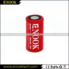New Enook 18350 800mAh 20A Battery