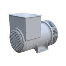 Gerador de alternador elétrico da série Mg 315