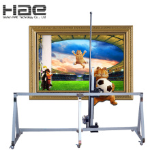 Large+Format+Zeescape+Printer+Price+For+Wall+Art