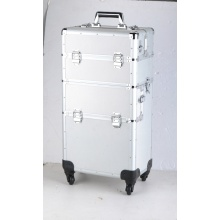 Aluminium Case Tool Case and Flight Case for Tools and Equipment Use