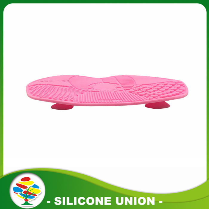 silicone Cleaning Pad-06