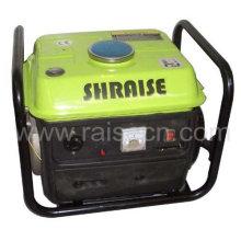 Générateur d'essence 650W / 750W