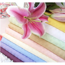 2016 Printed Fabric with High Quality and Low Price