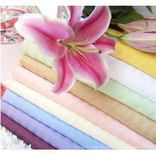 2016 tecido impresso com alta qualidade e baixo preço