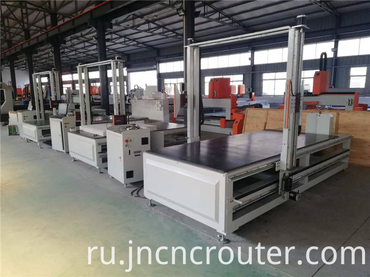 cnc hot wire foam cutting machine for sale