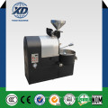 1kg 3kg 5kg 10kg 30 Kg 60kg Gas Heizungsart Kaffeebohne Röstung Backmaschine
