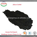 alibaba Golden China silicon carbide market