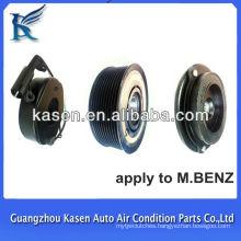 high quality 10pk 10pa20c clutch car ac part