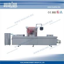 Machine de conditionnement de film Hualian 2015 (HVR-420 / A)