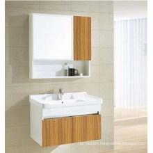 Dulex Mirror Cabinet Bathroom Cabinet (DAS2033)