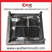 Plastic Injection Car Accessory Part Mold in Huangyan