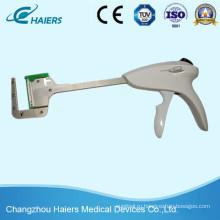 Одноразовый линейный степлер Haiers Ta для гастрэктомии