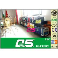 Service OEM / ODM Batterie