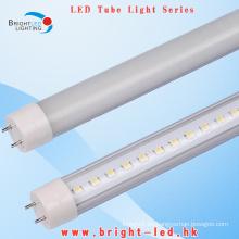 Fábrica brillante estupenda del tubo de SMD T8 LED (CE y RoHS)