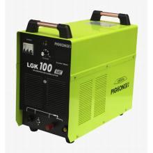 100A Plasma Cutter