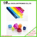 Braguable de gestion de la matière réutilisable (EP-S8091)